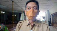 Sekda Kabupaten Malang, Wahyu Hidayat