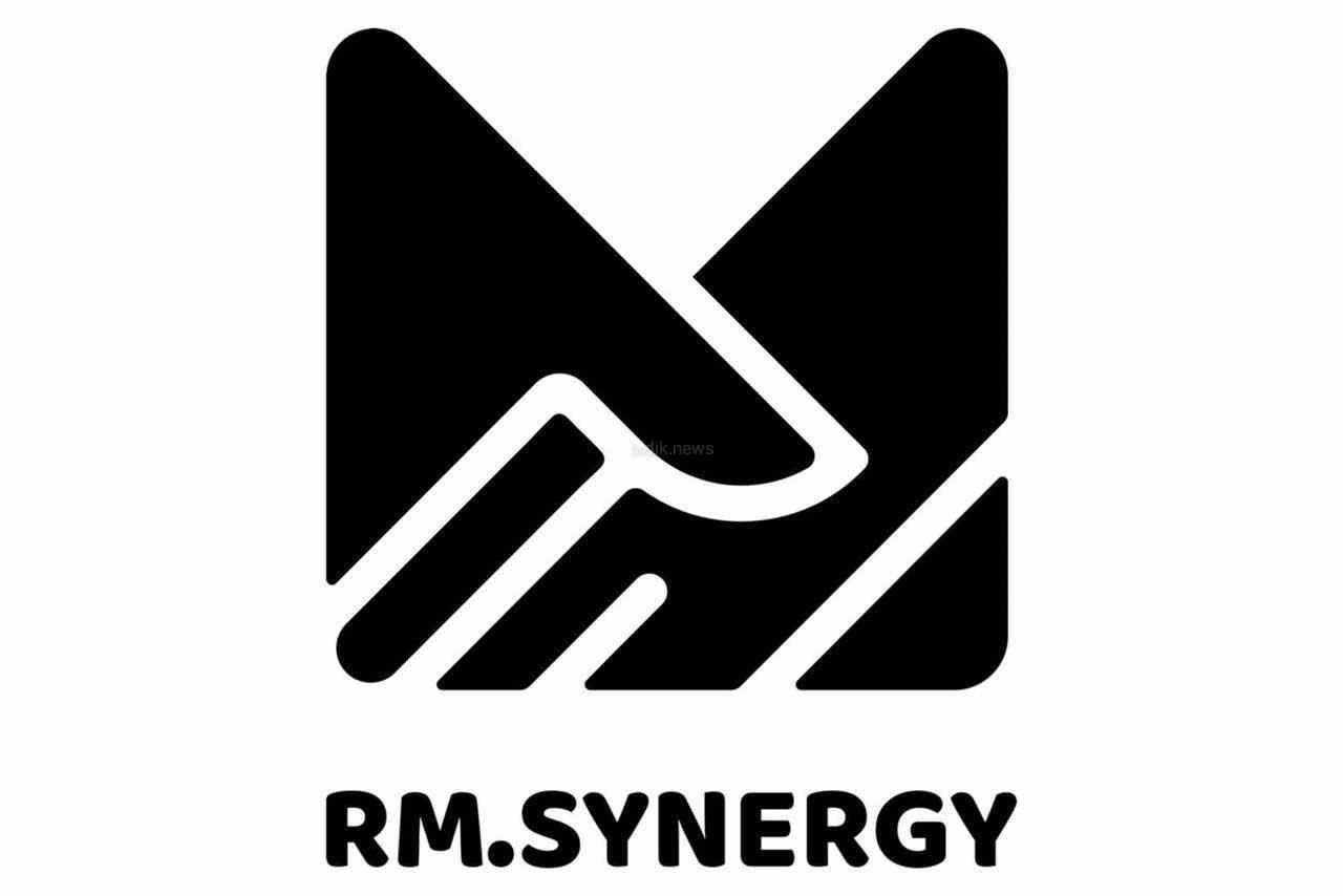 Logo synergi