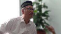 Prof Abdul Haris.