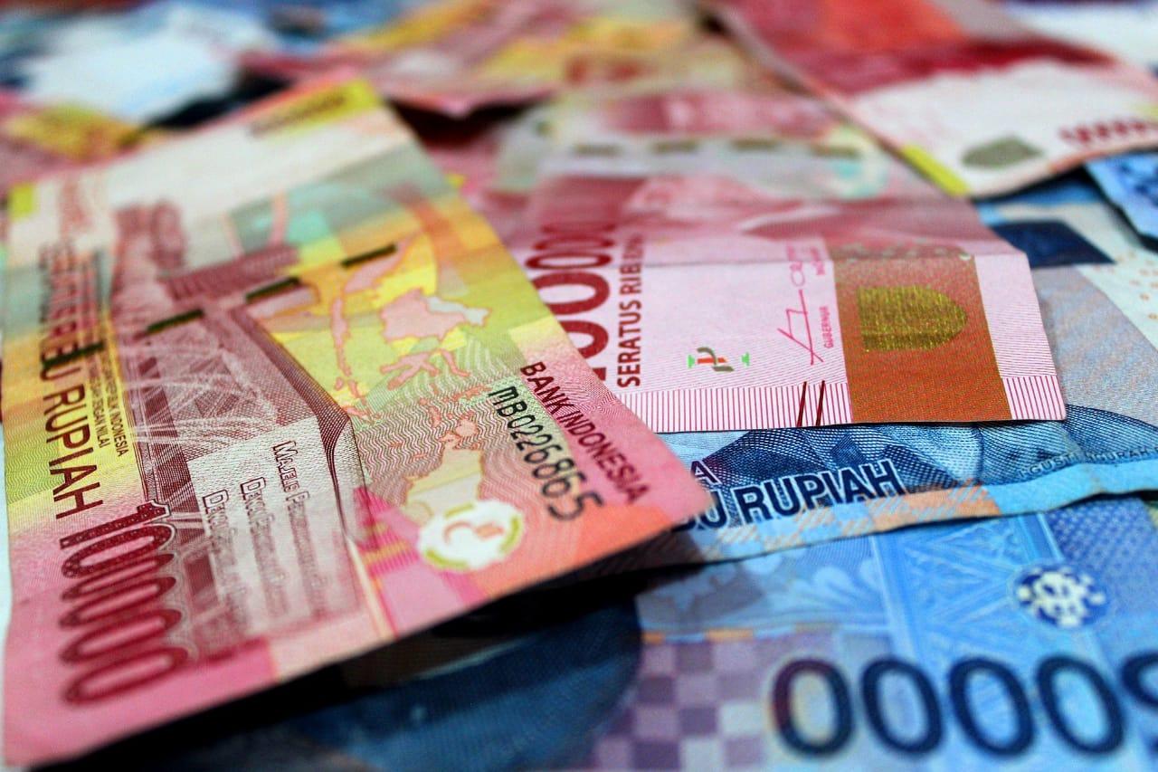 Foto: Ilustrasi uang (pixabay)