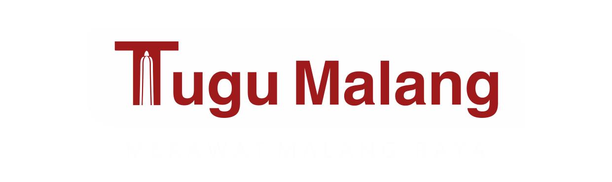 Tugumalang.id